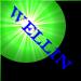 Wellin's avatar