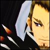 Vandesdelca32's avatar