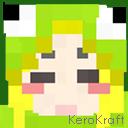 Freeloader1's avatar