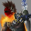 zailiner's avatar