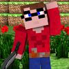 ethanhenare1's avatar