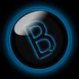 BennyDMC's avatar