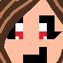 Werespazz's avatar
