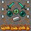 OrangeStone's avatar