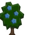 busterfat1000's avatar