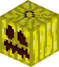The_Golden_Pumpkin's avatar