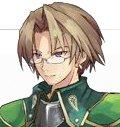 MarkOfTheBeast's avatar