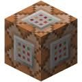 RedstonePE's avatar