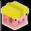 ThePinkPiglet's avatar