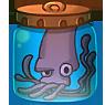 Scorpiosis's avatar