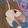Kawaburd's avatar