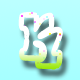 kelsec's avatar