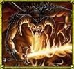 Lumos's avatar