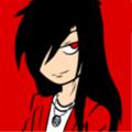 Kaivryen's avatar