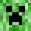 bryce24's avatar