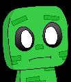 mjcramer's avatar
