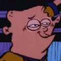 wigglyjr's avatar