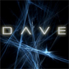 Dave_The_Grave's avatar