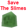 Sniffles85's avatar