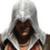 imaguy's avatar