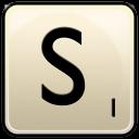 Salbrodi's avatar