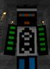 levi989's avatar
