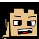 CobraHeski's avatar