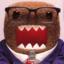 wasabi_warrior's avatar