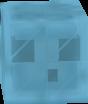 unlegitman's avatar