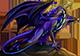 RViper28's avatar