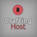 NoahCraftingHost's avatar