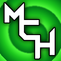 MCH_Bravo's avatar