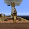 Luffy5548's avatar