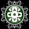 cyrusblaze's avatar