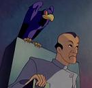 Hambeau's avatar