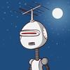 benthekidsRS's avatar