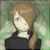 RickyKelly's avatar