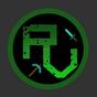 RetzomCraft's avatar