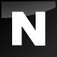 Neceros's avatar