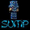 Sumpumpolis's avatar