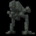 Lemunde's avatar
