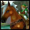 Warburner's avatar