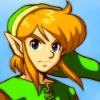 Akira_98's avatar