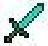 huddwudd5's avatar