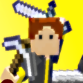 Slambox's avatar