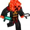 diohdkuludbulbs's avatar