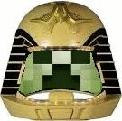 CaptainStarbuck's avatar