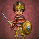 Andrio_Celos's avatar