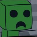 SwoopDaddy's avatar