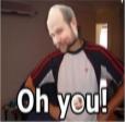 StrayPyramid's avatar